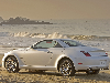 Lexus SC Pebble Beach Edition