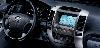 2006 Lexus GX