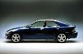 2001 Lexus IS300 image.