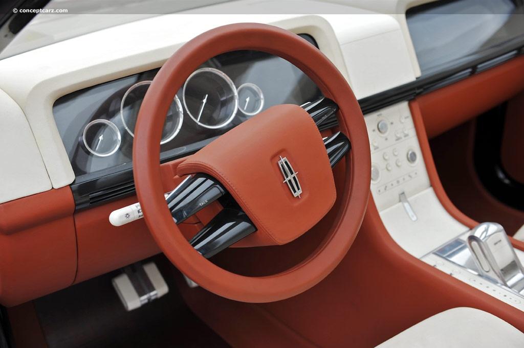 https://www.conceptcarz.com/images/Lincoln/2003-Lincoln-Navicross-Concept-DV-10-RMM_i03.jpg