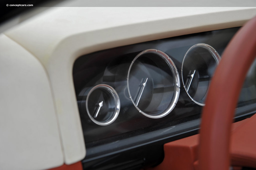 https://www.conceptcarz.com/images/Lincoln/2003-Lincoln-Navicross-Concept-DV-10-RMM_i05.jpg
