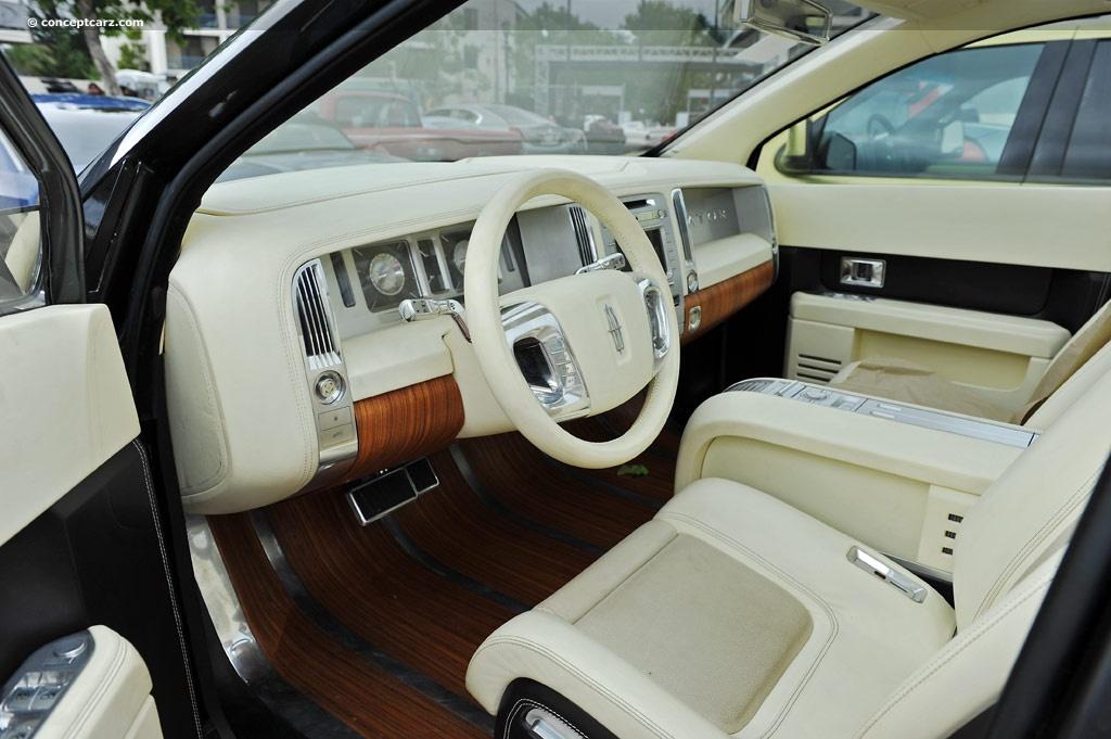sale sales lincoln hqdefault watch auto aviator for navigator titan