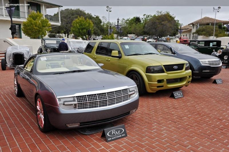 https://www.conceptcarz.com/images/Lincoln/2004-Lincoln-Mark-X_Concept-DV_10-RMM_01-800.jpg