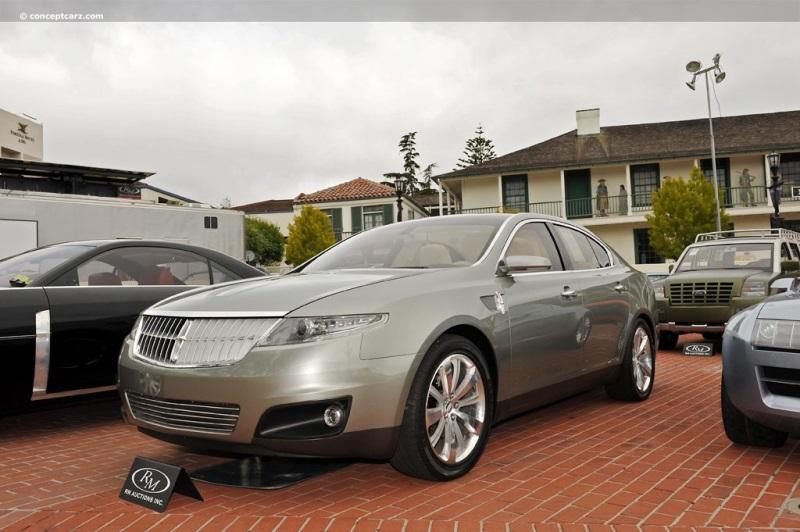 https://www.conceptcarz.com/images/Lincoln/2005_Lincoln-MKS_Concept-DV-10-RMM_01-800.jpg