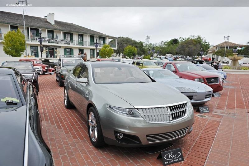 https://www.conceptcarz.com/images/Lincoln/2005_Lincoln-MKS_Concept-DV-10-RMM_02-800.jpg