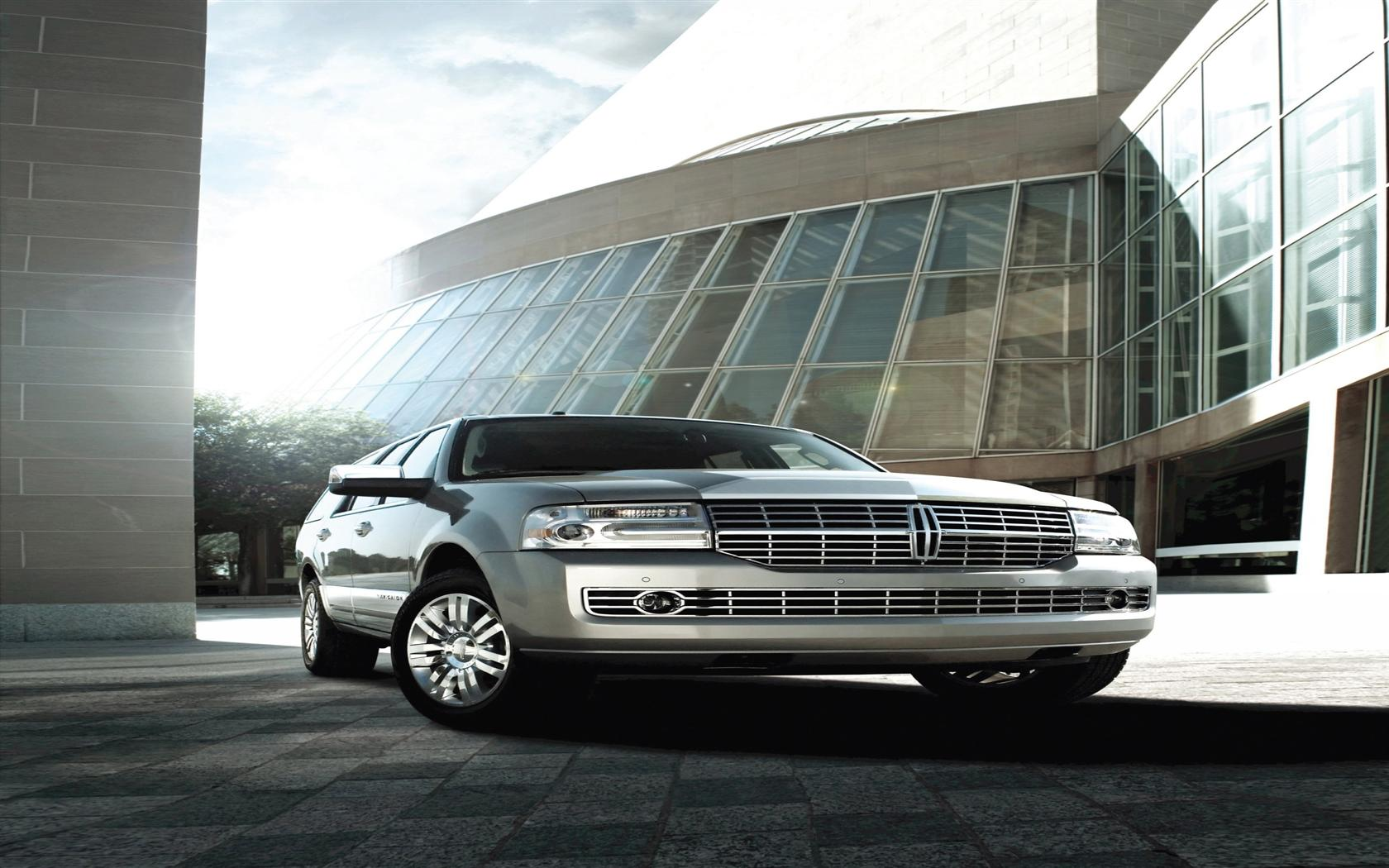 cars germany hyper lincoln by and news speed top navigator anderson hy edition reviews gloss