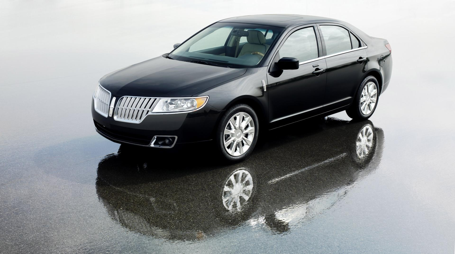 lincolnmkx com accommodating lincoln luxurious auto acco nola reviews mkx white and