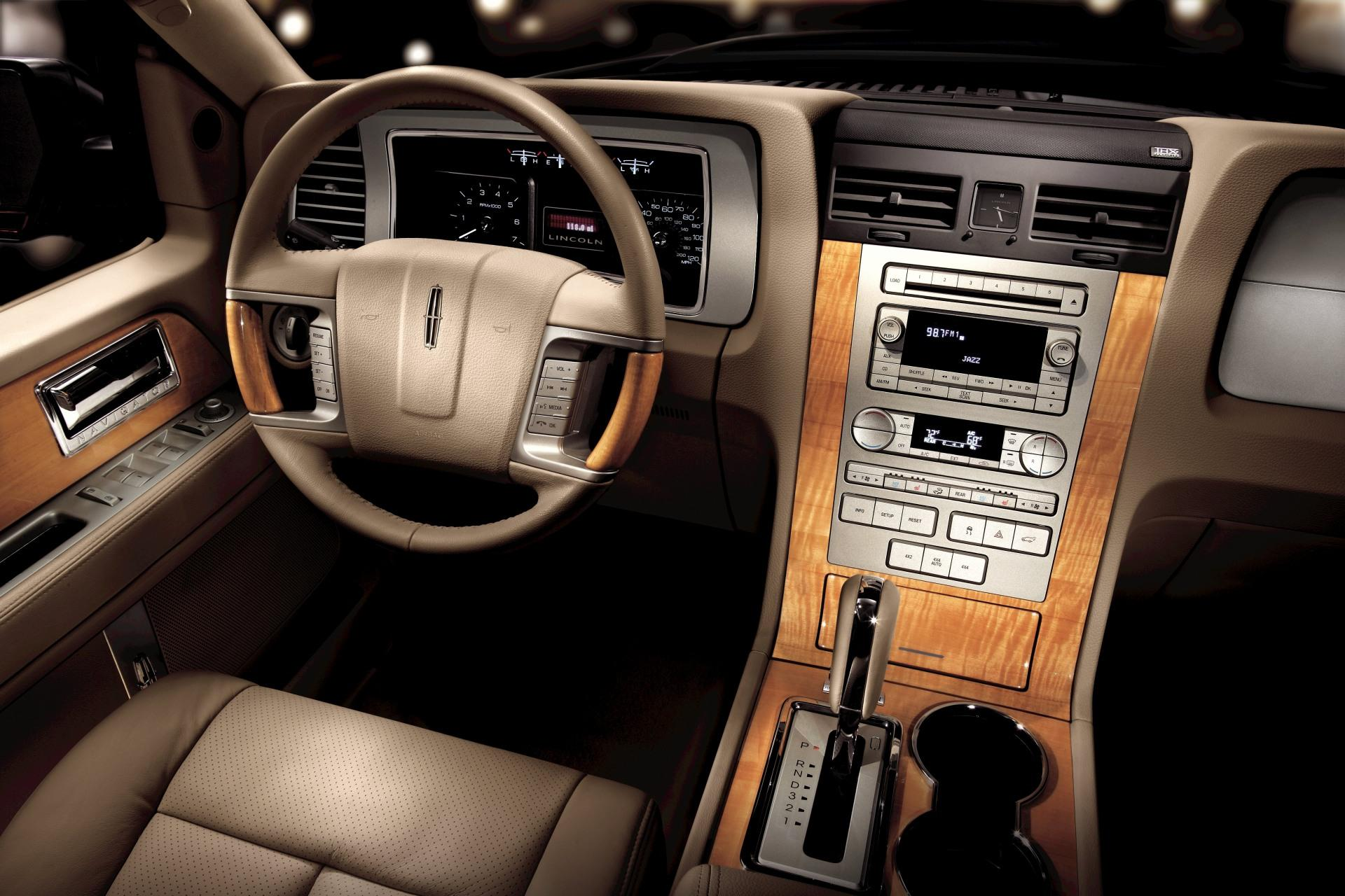 top germany news reviews by gloss hyper hy anderson cars lincoln and navigator edition speed