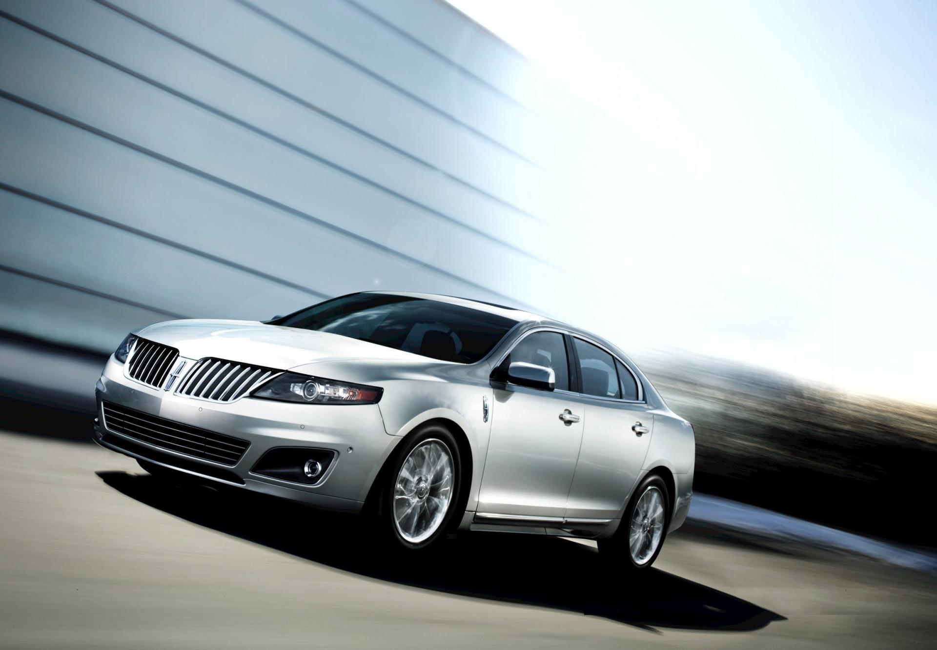 mks features reviews hybrid wheel mkz drive interior price front lincoln photos seats sedan