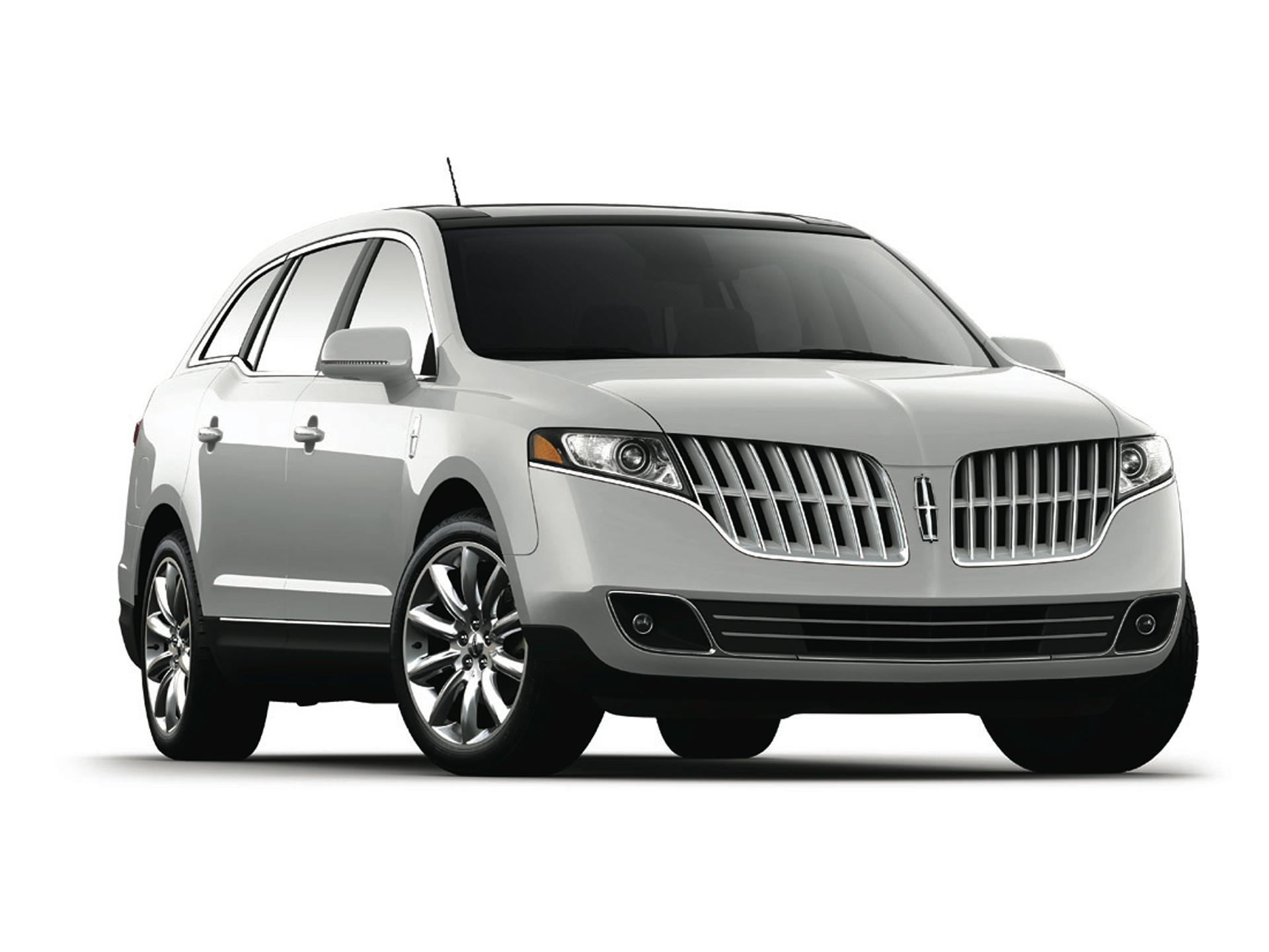 review mkt vehicle of used lincoln expert