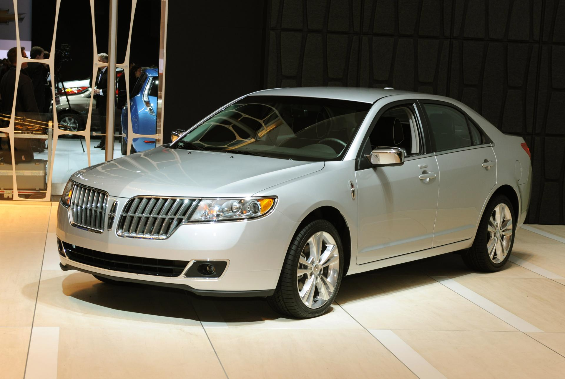 review two fifty take mkx the truth cars idaho about mkz lincoln
