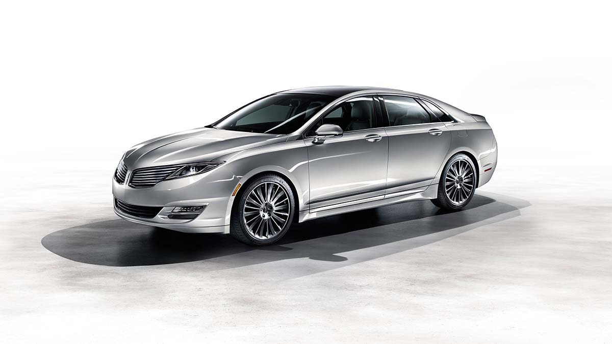 for news lincoln mkz h recalled transmission issue hybrids