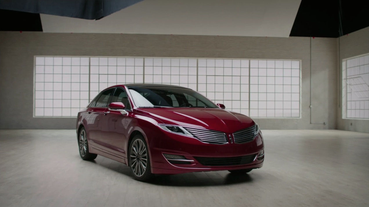 garage cars mkz lincoln pin pinterest ultimate and white