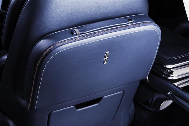 2015 Lincoln Continental Concept Image. https://www.conceptcarz.com ...