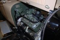 1922 Lincoln Model L