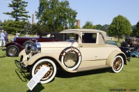 Lincoln Motor Cars : Pre War