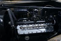 1934 Lincoln Model KB Series 271
