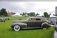 American Classics 1936-1948