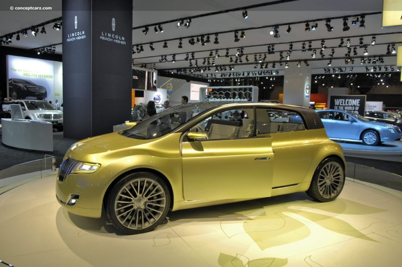 https://www.conceptcarz.com/images/Lincoln/Lincoln-C-Concept-DV-09_NYC_05-800.jpg