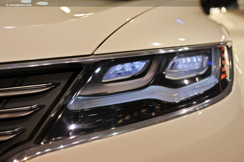 https://www.conceptcarz.com/images/Lincoln/Lincoln-MKC-Concept-DV-13-DAS_04-800.jpg