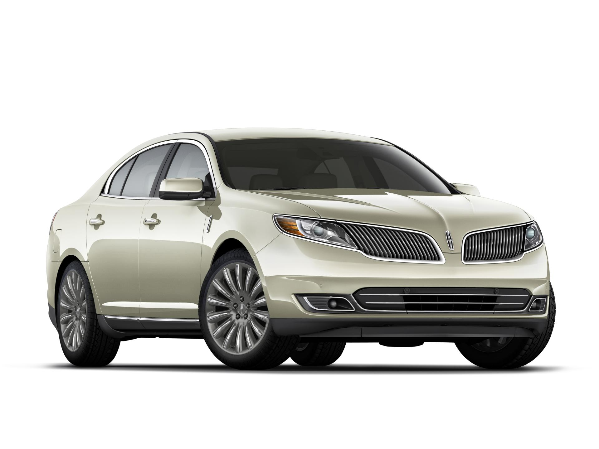 sedan richmond lincoln ecoboost inventory in owned mks fwd pre mkx