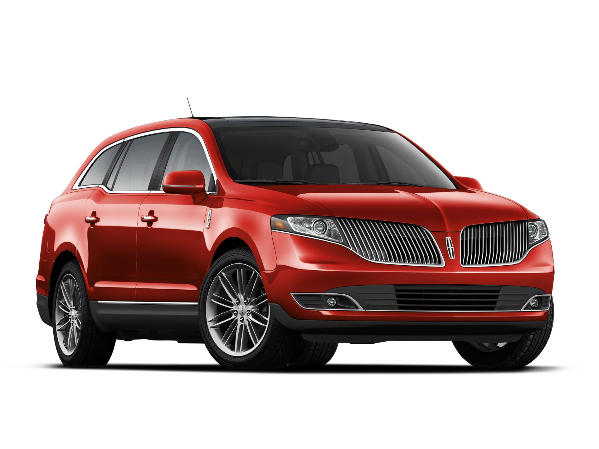 2014 lincoln mkt technical specifications and data engine. Black Bedroom Furniture Sets. Home Design Ideas
