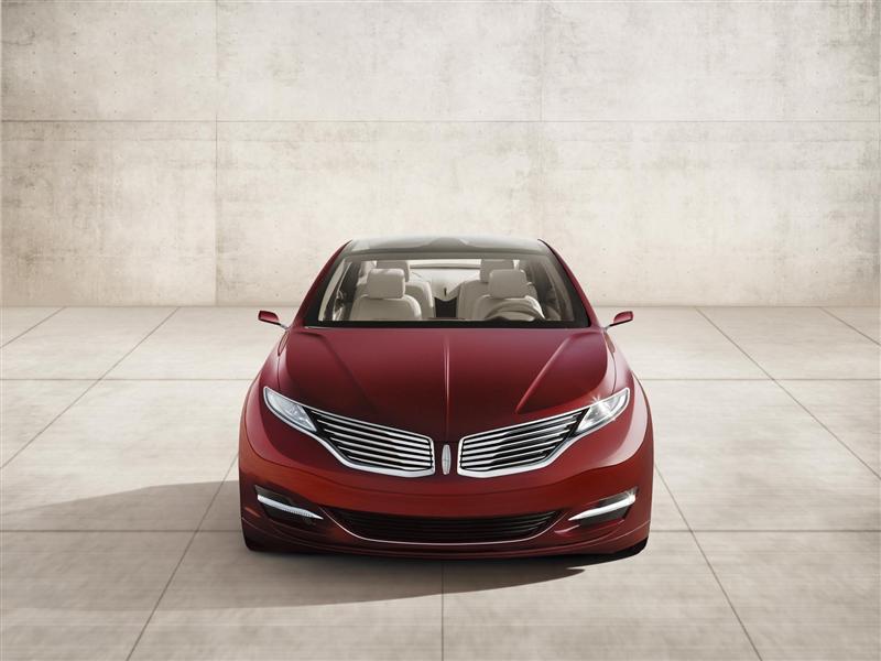 https://www.conceptcarz.com/images/Lincoln/Lincoln-MKZ_Concept-Sedan-2012-Image-010-800.jpg