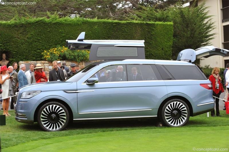 https://www.conceptcarz.com/images/Lincoln/Lincoln-Navigator-Concept-DV-16-PBC_013-800.jpg