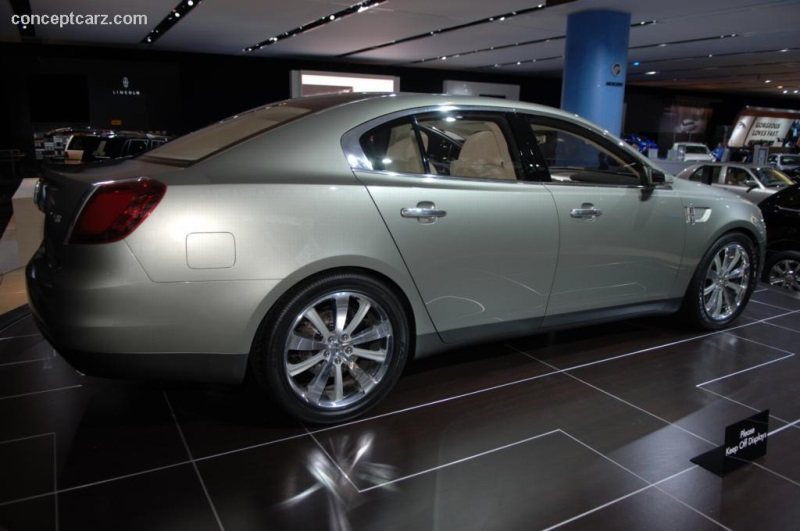 https://www.conceptcarz.com/images/Lincoln/Lincoln_MKs_DV_06-NYC_00-800.jpg