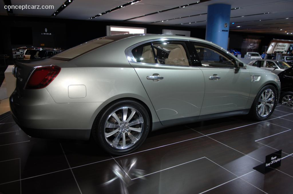 https://www.conceptcarz.com/images/Lincoln/Lincoln_MKs_DV_06-NYC_00.jpg
