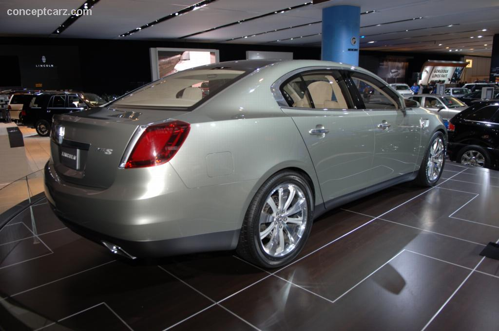 https://www.conceptcarz.com/images/Lincoln/Lincoln_MKs_DV_06-NYC_05.jpg