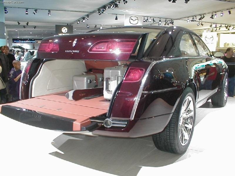 https://www.conceptcarz.com/images/Lincoln/buick_navicross_detroit_a_03_km_01-800.jpg