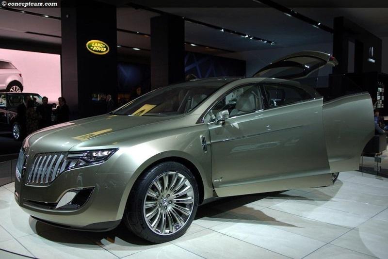 https://www.conceptcarz.com/images/Lincoln/lincoln-mkt-concept-dv-08-das-01-800.jpg