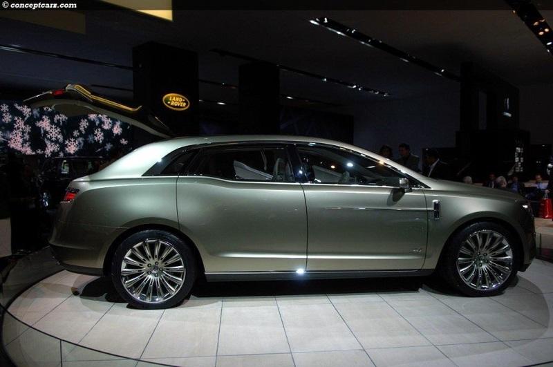 https://www.conceptcarz.com/images/Lincoln/lincoln-mkt-concept-dv-08-das-05-800.jpg