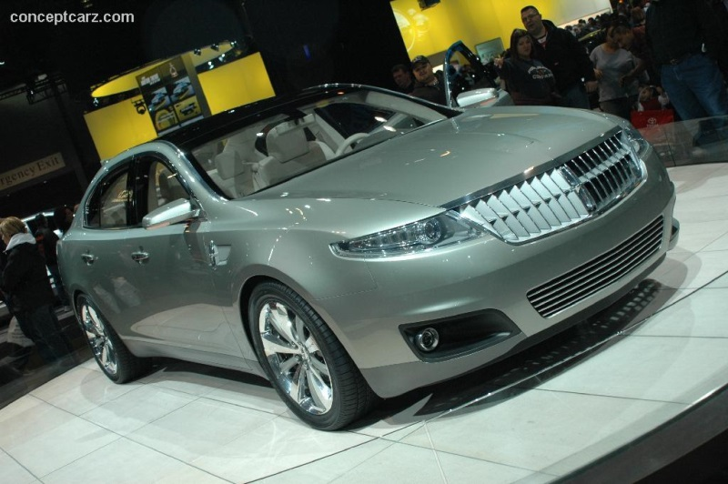https://www.conceptcarz.com/images/Lincoln/lincoln_MKS_SL_06_Chi_01-800.jpg
