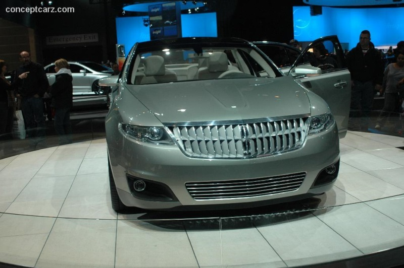 https://www.conceptcarz.com/images/Lincoln/lincoln_MKS_SL_06_Chi_02-800.jpg