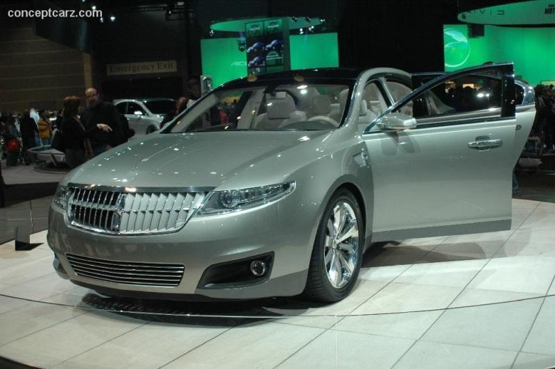 https://www.conceptcarz.com/images/Lincoln/lincoln_MKS_SL_06_Chi_03-800.jpg