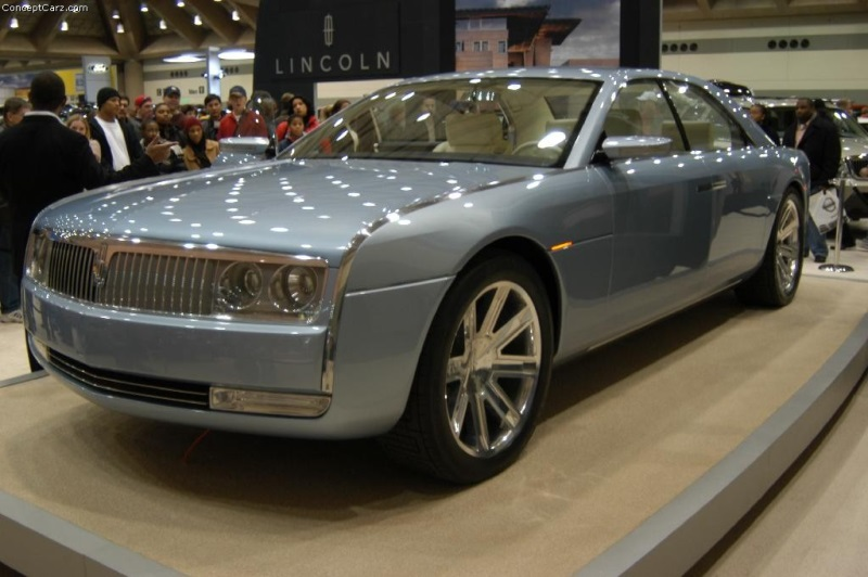 https://www.conceptcarz.com/images/Lincoln/lincoln_continental_concept_baltimore_03_10-800.jpg