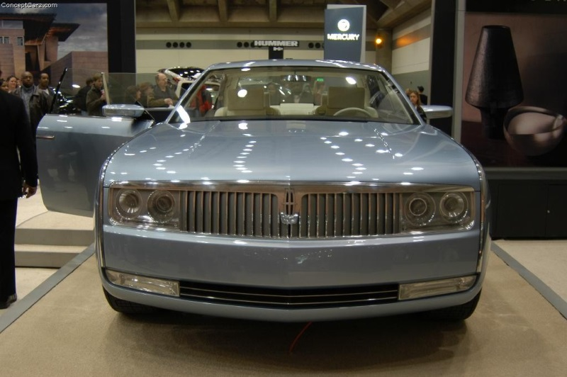 https://www.conceptcarz.com/images/Lincoln/lincoln_continental_concept_baltimore_03_14-800.jpg