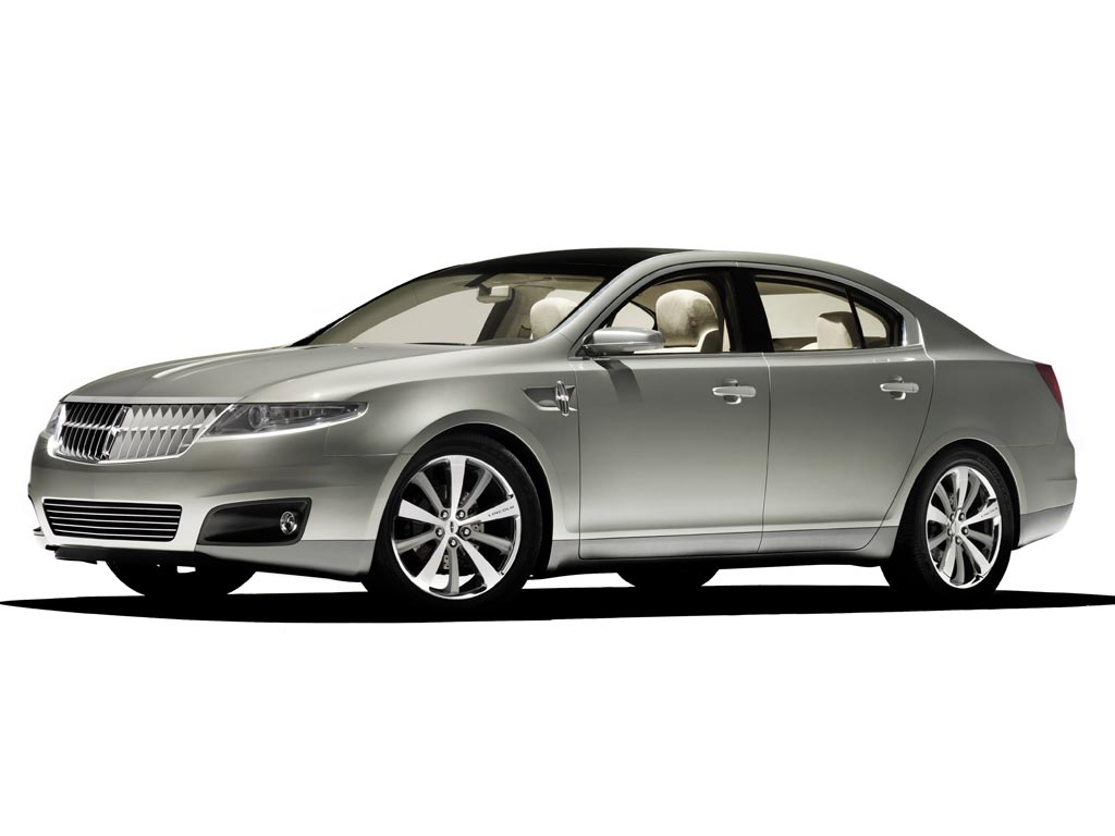 https://www.conceptcarz.com/images/Lincoln/lincoln_mks_manu-06_cnctp_02.jpg
