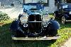 1932 Lincoln Model KB