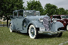 1934 Lincoln Model KB Series 271 pictures and wallpaper