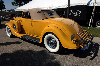 1937 Lincoln Model K thumbnail image
