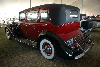 Barrett-Jackson's 43RD Annual Scottsdale Auction images