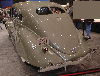1939 Lincoln Zephyr Series 96H thumbnail image