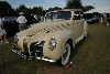 1939 Lincoln Zephyr Series 96H