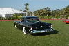1957 Lincoln Continental Mark II pictures and wallpaper