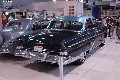 1955 Lincoln Capri pictures and wallpaper