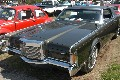 1970 Lincoln Continental Mark III pictures and wallpaper
