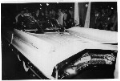 1955 Lincoln Futura Concept pictures and wallpaper